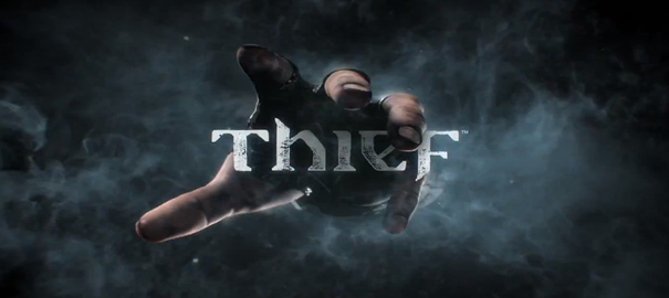 thief-4-logo