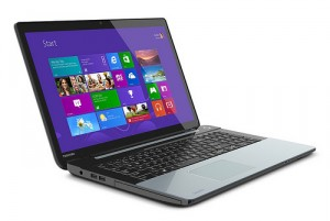 toshiba-satellite-s-main
