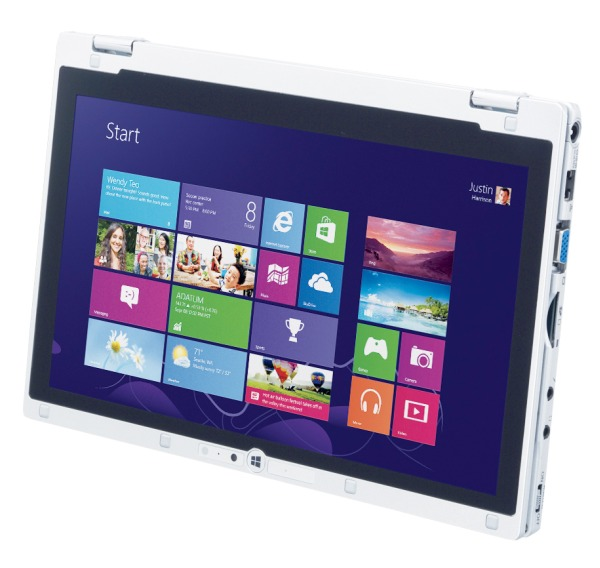 toughbook_2