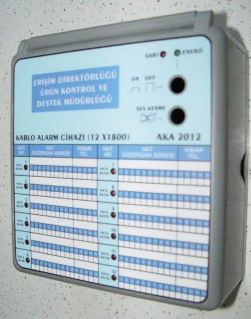 turk telekom kablo hırsızlığı 001