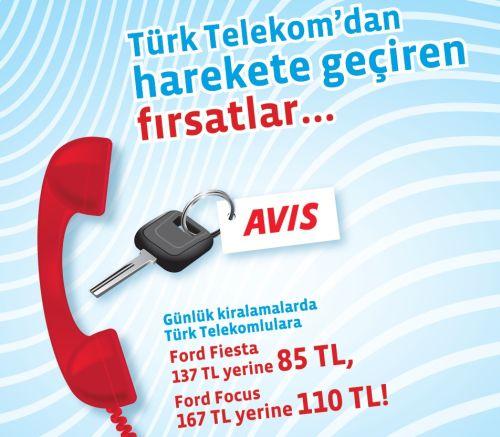 turk_telekom_avis