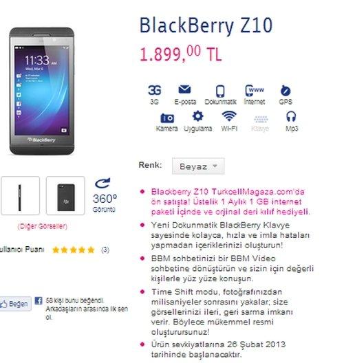 turkcell_blackberry Z10