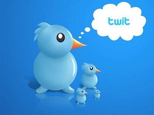tweet_