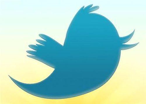 twitter-arsivleme