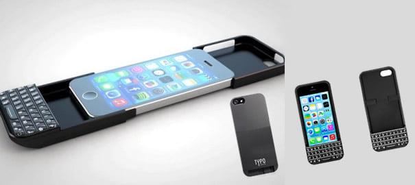typo-iphone-ozicab-415x260
