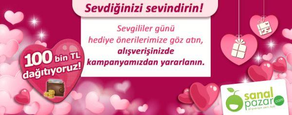 valentines_fb