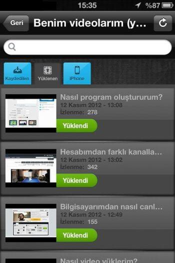 videolarcm sayfasc