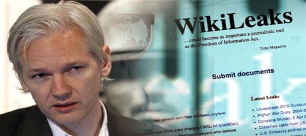 wikileaks-jullian-assange