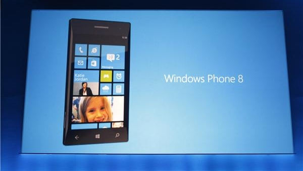 windows-phone-8-phones