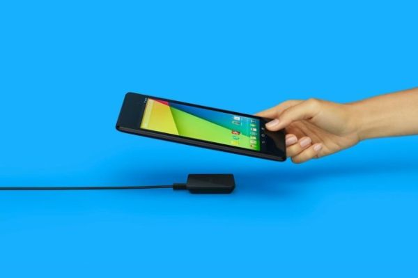 wirelesscharger-640x426