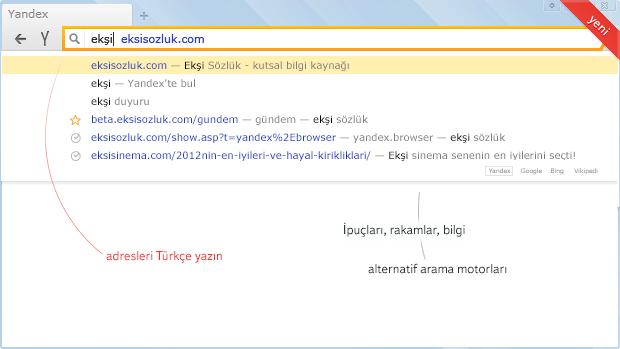 yandex-browser_tr_2