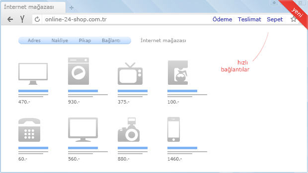 yandex-browser_tr_3