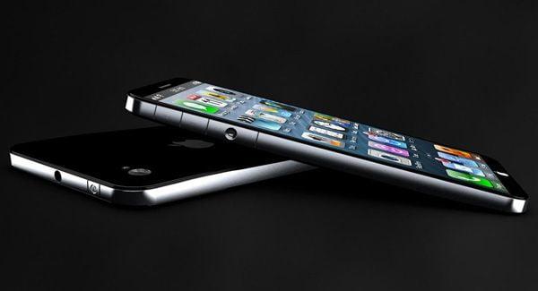 yeni_iphone-tasarımı