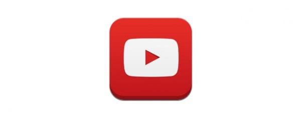 youtube-2013-icon